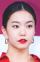 Photo Lee Seol