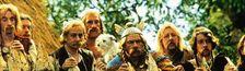 Cover Les meilleurs films Astérix