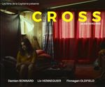 Affiche Cross