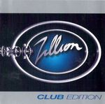 Pochette Zillion 6 Club Edition