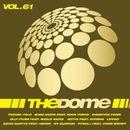 Pochette The Dome, Volume 61