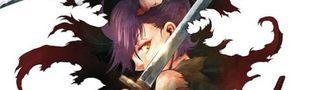 Cover Classement des animes vus de 2019