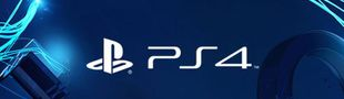 Cover Mes (mini) tests jeux PS4