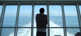 """Vidéo Balthazar - The Man Who Owns The Place (générique de la série """"La Trêve"""")"""