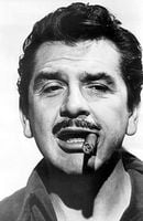 Photo Ernie Kovacs