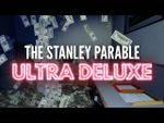 Jaquette The Stanley Parable : Ultra Deluxe
