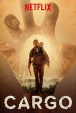 Affiche Cargo (Netflix)