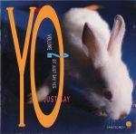 Pochette Just Say Yes, Volume 2: Just Say Yo