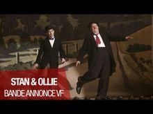 Video de Stan & Ollie