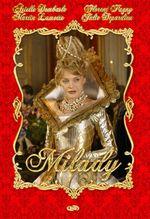 Affiche Milady