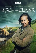 Affiche Rise of the Clans