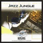 Pochette Jazz Jungle