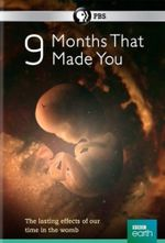 Affiche 9 Months That Made You