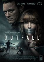 Affiche Outfall