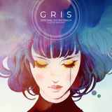 Pochette GRIS (Original Soundtrack) (OST)