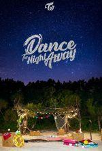 Affiche TWICE TV: Dance the Night Away