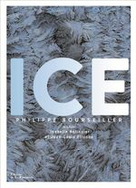 Couverture Ice
