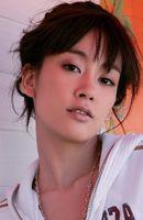 Photo Asami Mizukawa