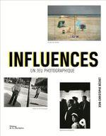 Couverture Influences