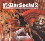 Pochette Mastercuts: Bar Social 2