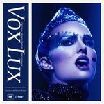 Pochette Vox Lux (OST)