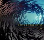 Pochette State of the Union 2.001