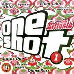 Pochette One Shot Anni Settanta