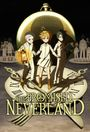 Affiche The Promised Neverland