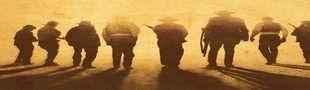 Cover Red Dead Redemption en 12 Westerns