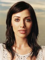 Photo Natalie Imbruglia