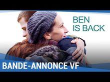 Video de Ben is Back