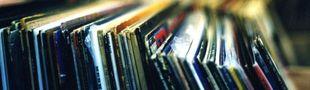 Cover Vinyls: work in progress
