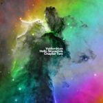 Pochette Hello Skypedals EP2 (EP)