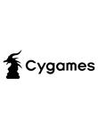 Logo Cygames