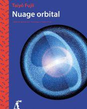 Couverture Nuage orbital