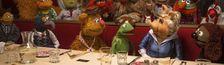 Cover Les meilleurs films des Muppets