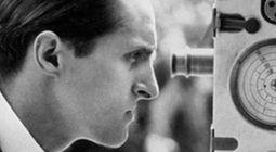 Cover Les meilleurs films de René Clair