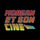 Avatar Morgan Cinéma