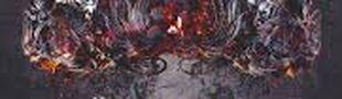 Couverture Ash Princess