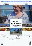 Affiche A pleines dents !