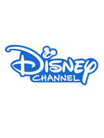 Logo Disney Channel (US)