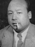 Photo Hiroshi Shimizu