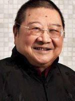 Photo Ni Kuang