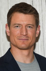 Photo Philip Winchester