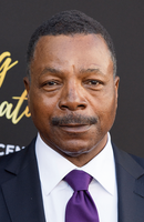 Photo Carl Weathers