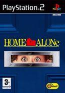 Jaquette Home Alone