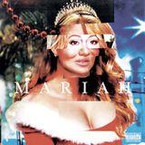 Pochette Mariah (EP)