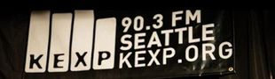 Cover Live on KEXP