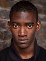 Photo Malachi Kirby