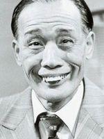 Photo Sai Gwa-pau
